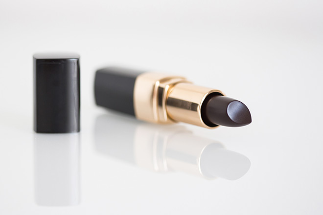Bobbi Brown Lip Color - Black Raspberry 96